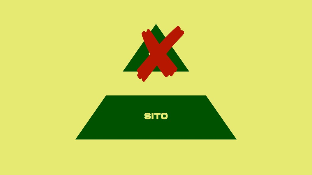 SITO SW