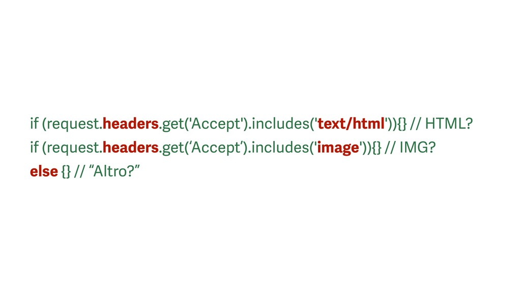 if (request.headers.get('Accept').includes('tex...