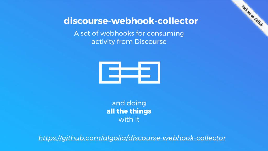 https://github.com/algolia/discourse-webhook-co...