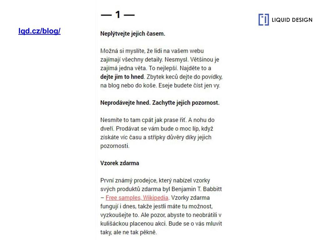 lqd.cz/blog/