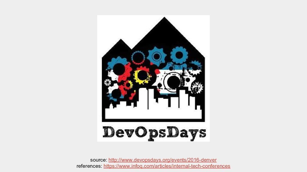 source: http://www.devopsdays.org/events/2016-d...