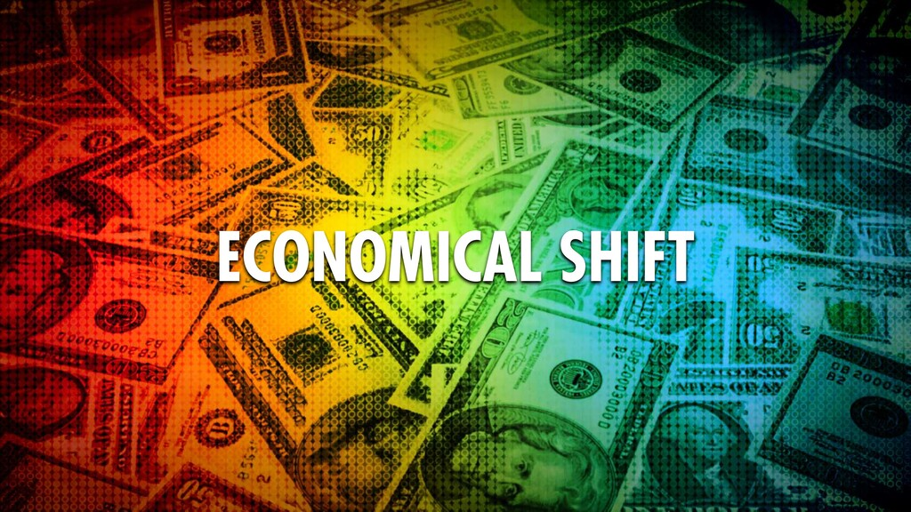 324 ECONOMICAL SHIFT