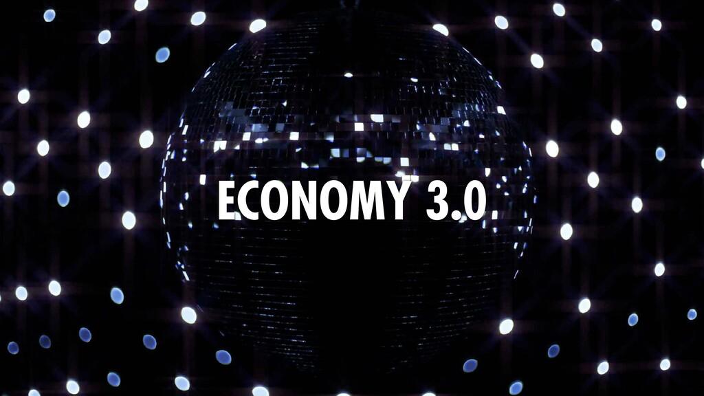 170 ECONOMY 3.0