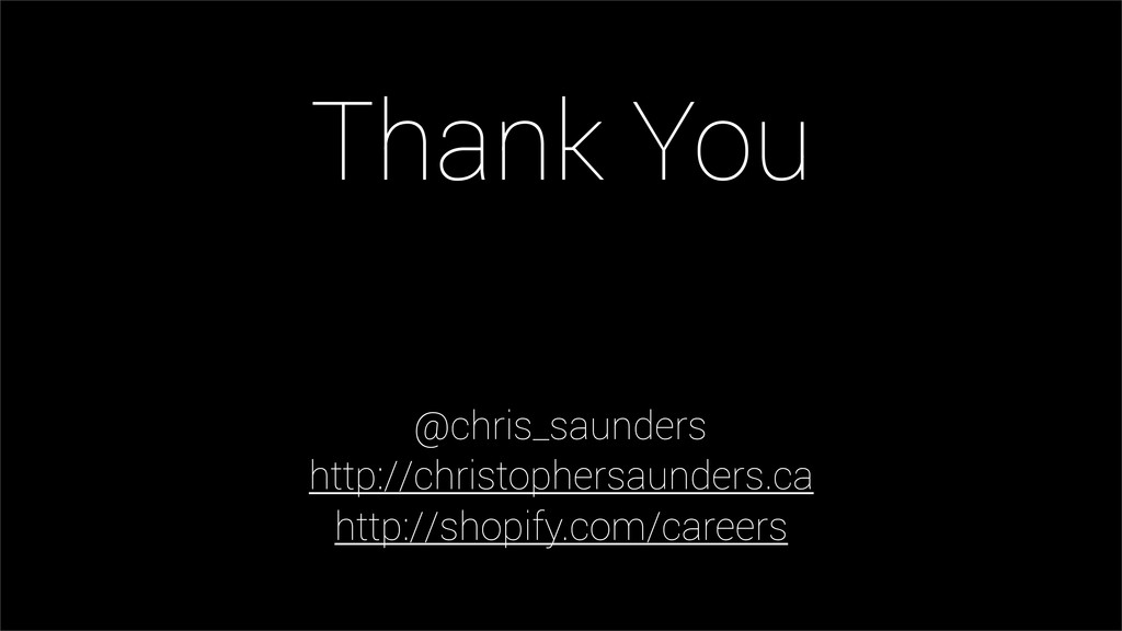 @chris_saunders http://christophersaunders.ca h...