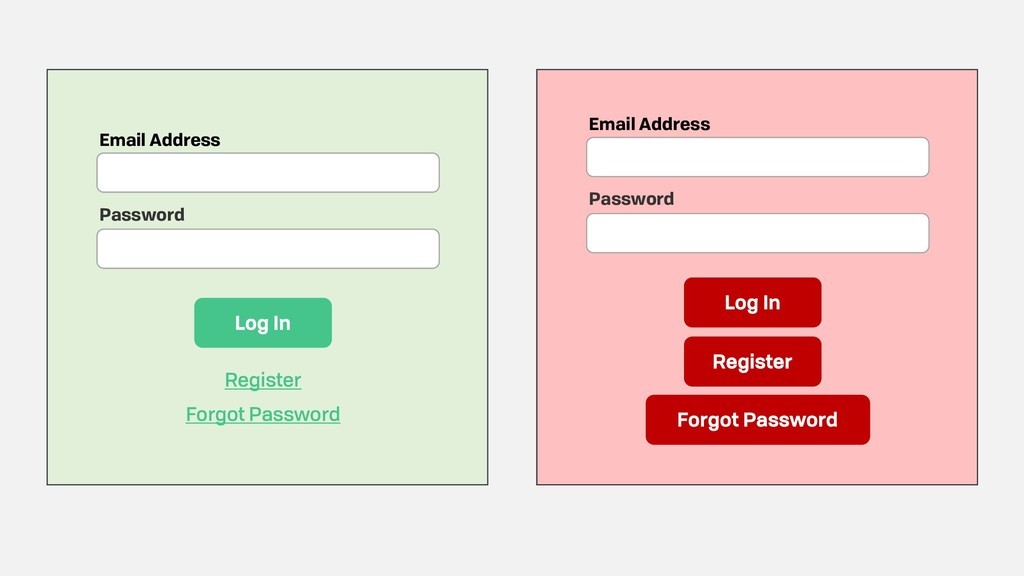 Email Address Password Log In Register Forgot P...