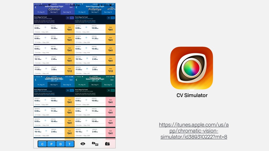 CV Simulator https://itunes.apple.com/us/a pp/c...