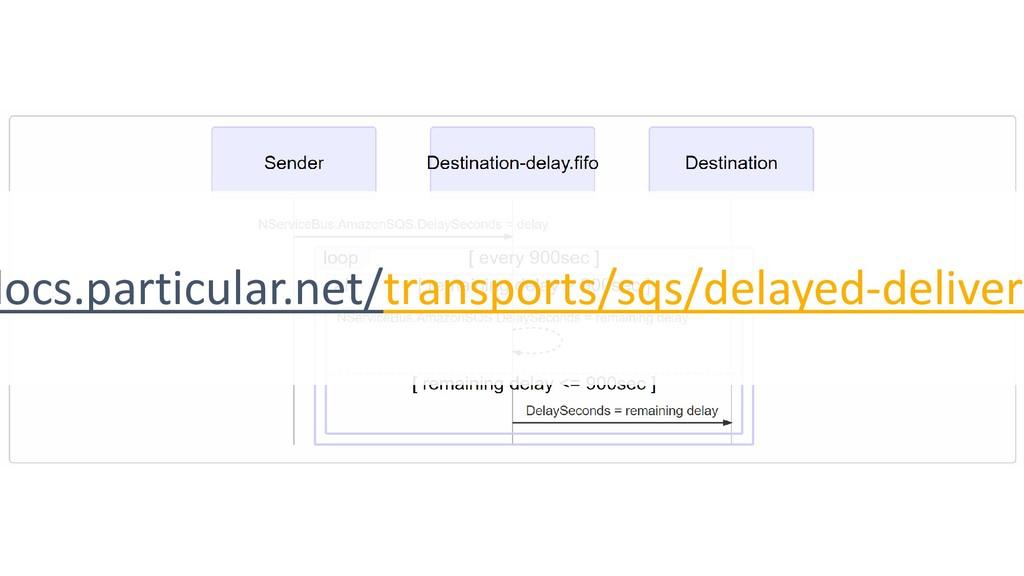 docs.particular.net/transports/sqs/delayed-deli...