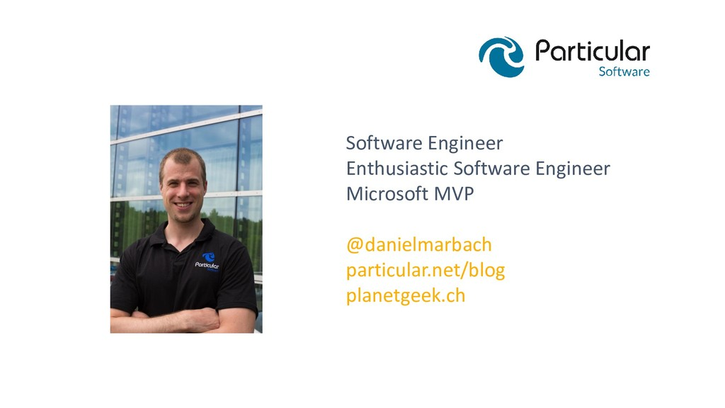Software Engineer Enthusiastic Software Enginee...