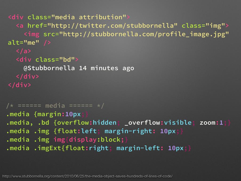 "<div class=""media attribution""> <a href=""http:/..."