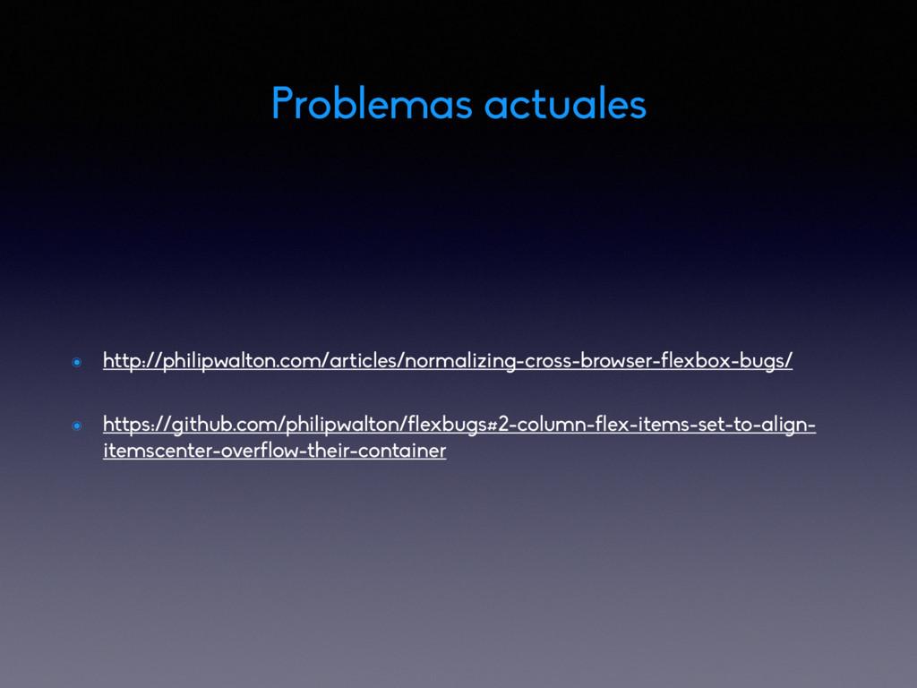 ๏ http://philipwalton.com/articles/normalizing-...