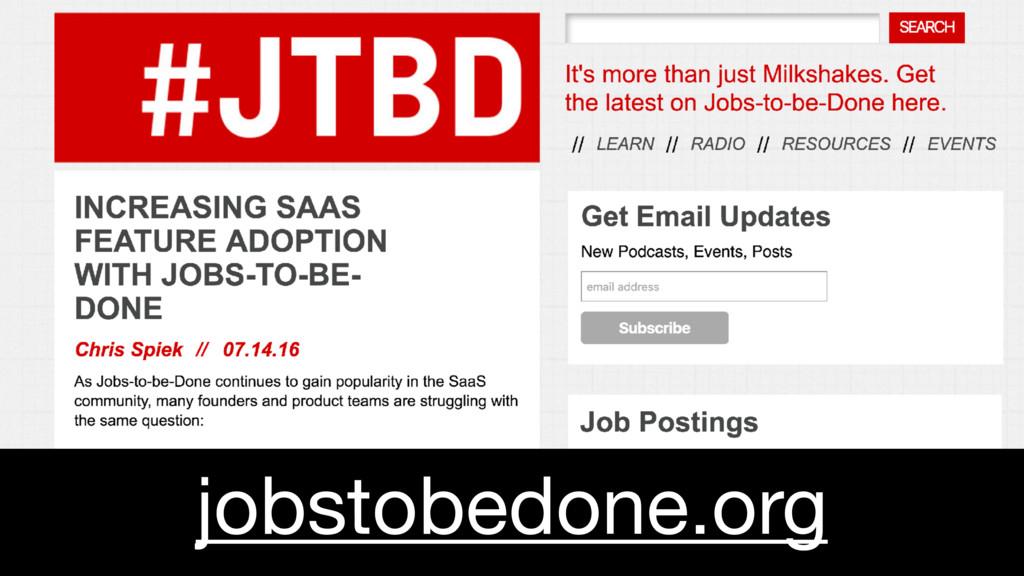 jobstobedone.org