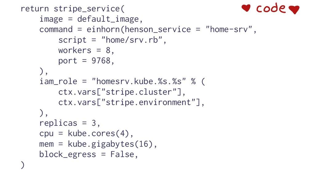 code return stripe_service( image = default_i...