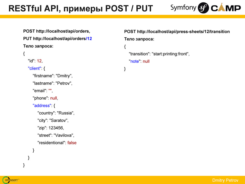 Dmitry Petrov POST http://localhost/api/press-s...