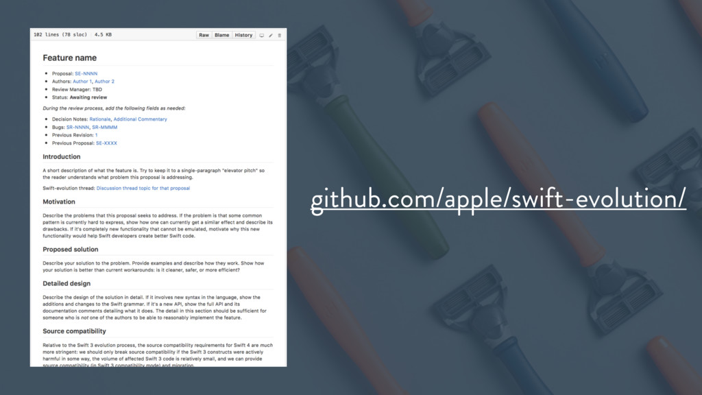 github.com/apple/swift-evolution/