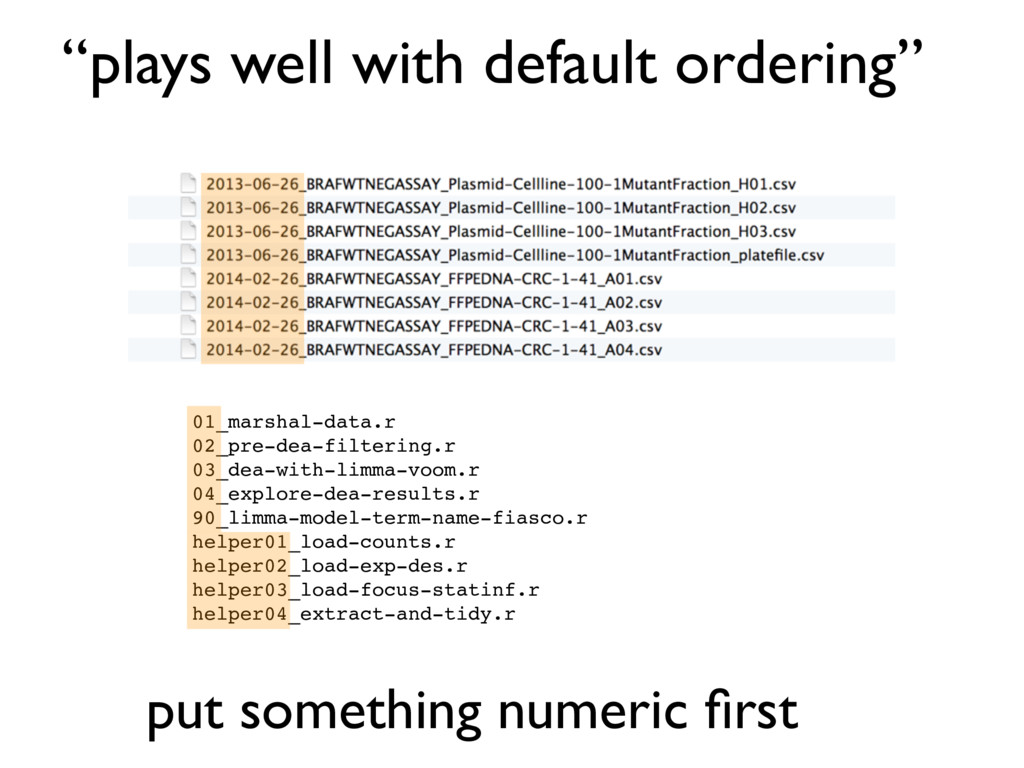 """""""plays well with default ordering"""" 01_marshal-d..."""
