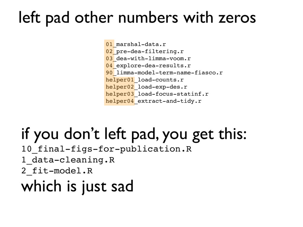 left pad other numbers with zeros 01_marshal-da...