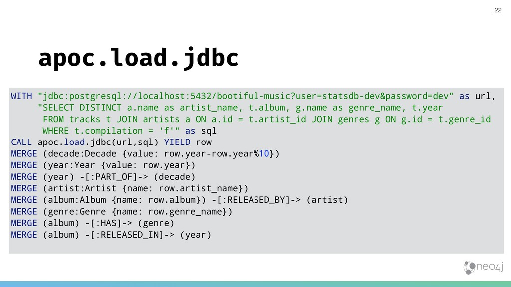 "apoc.load.jdbc WITH ""jdbc:postgresql://localhos..."