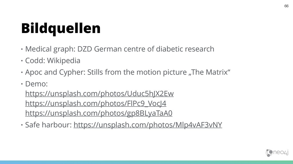 • Medical graph: DZD German centre of diabetic ...