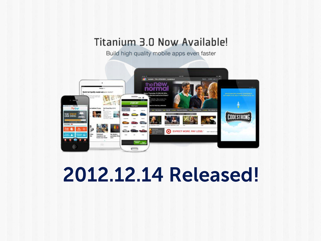 2012.12.14 Released!