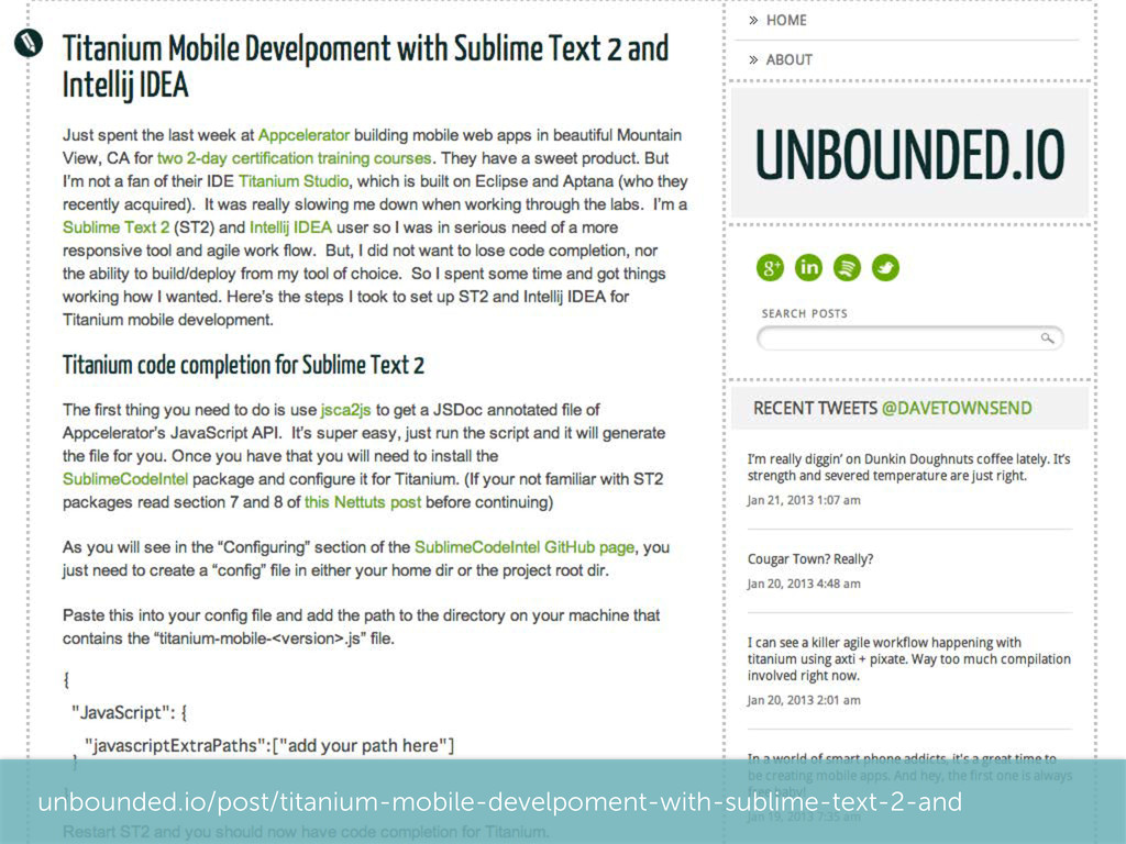 unbounded.io/post/titanium-mobile-develpoment-w...
