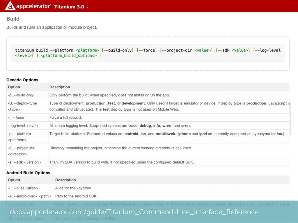 docs.appcelerator.com/guide/Titanium_Command-Li...