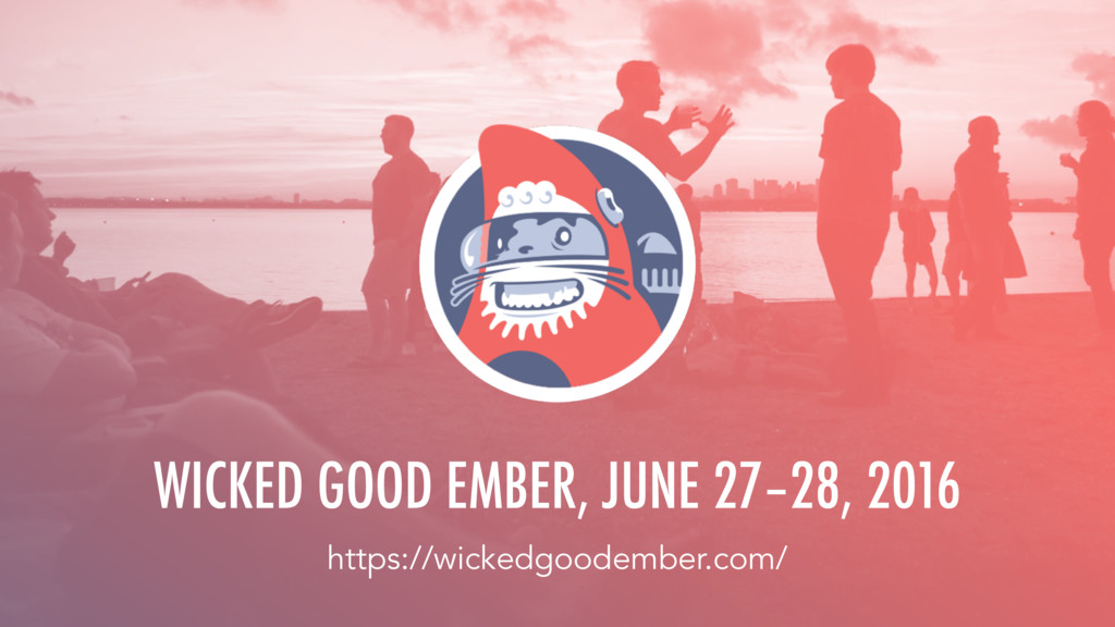 https://wickedgoodember.com/ WICKED GOOD EMBER,...