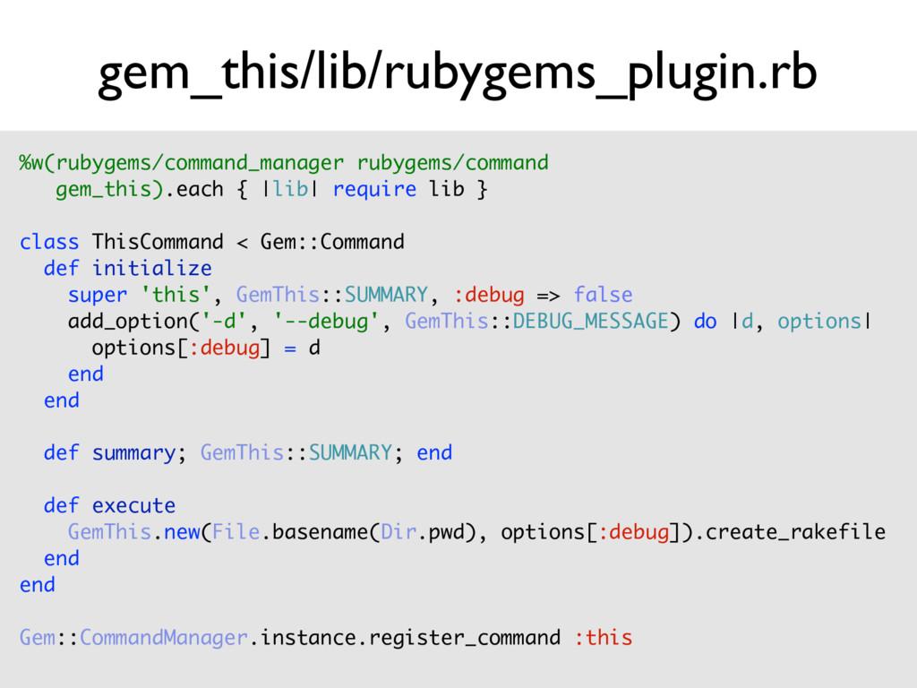 gem_this/lib/rubygems_plugin.rb %w(rubygems/com...
