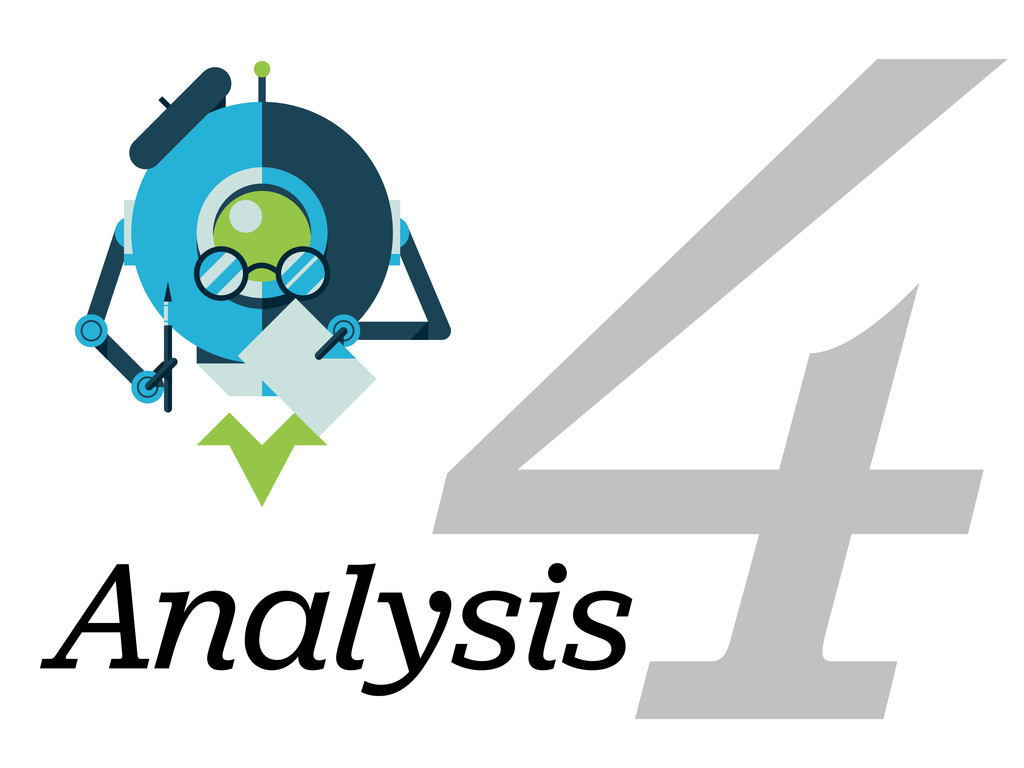 4 Analysis