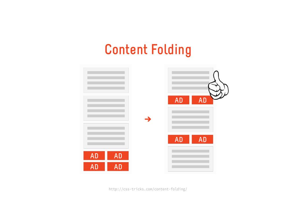 Content Folding http://css-tricks.com/content-f...