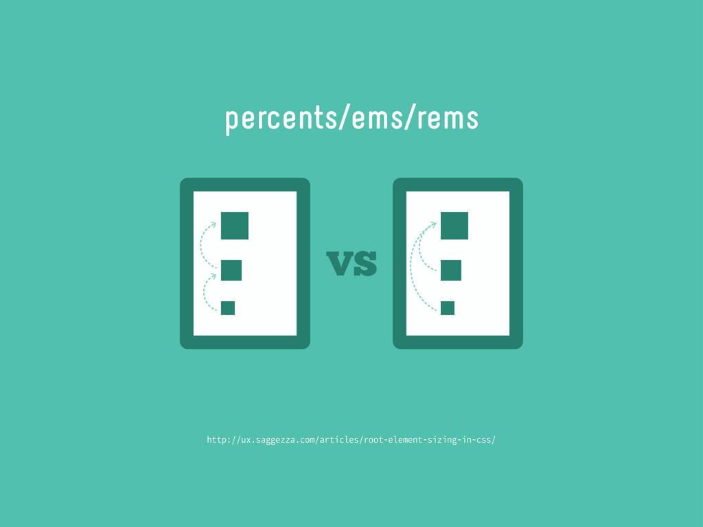percents/ems/rems http://ux.saggezza.com/articl...