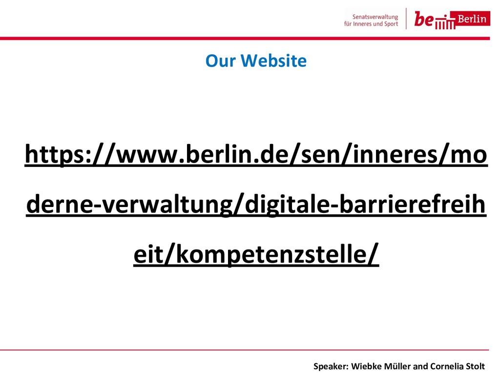 https://www.berlin.de/sen/inneres/mo derne-verw...