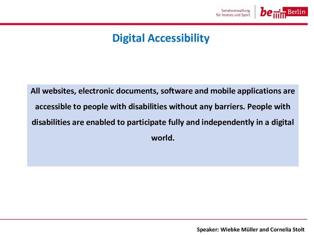 All websites, electronic documents, software an...
