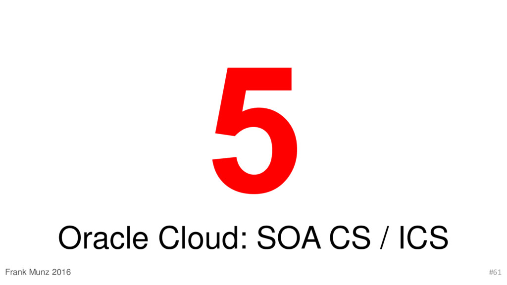 The most comprehensive Oracle applications & te...