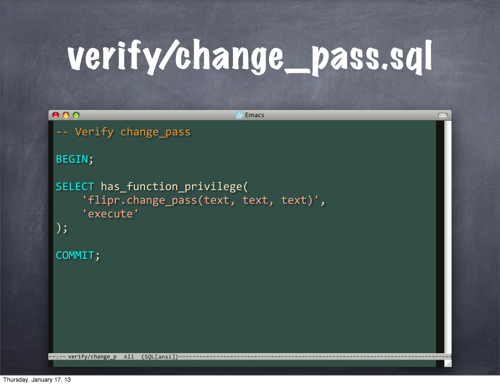 -­‐-­‐	