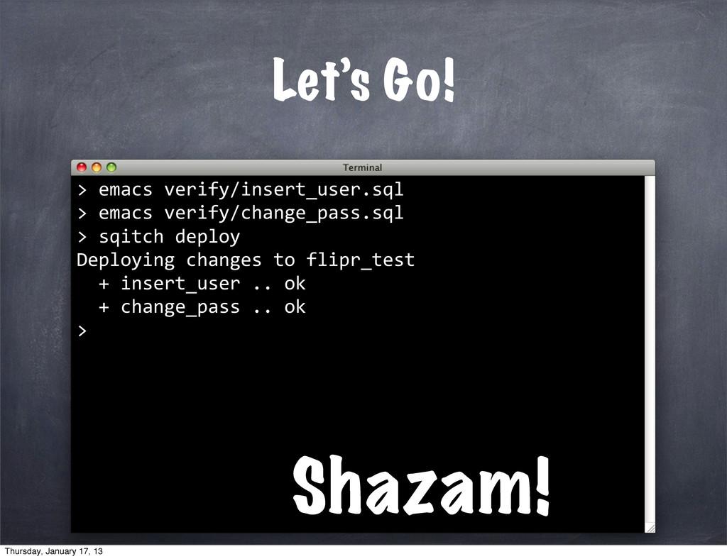 > emacs verify/insert_user.sql > emacs...