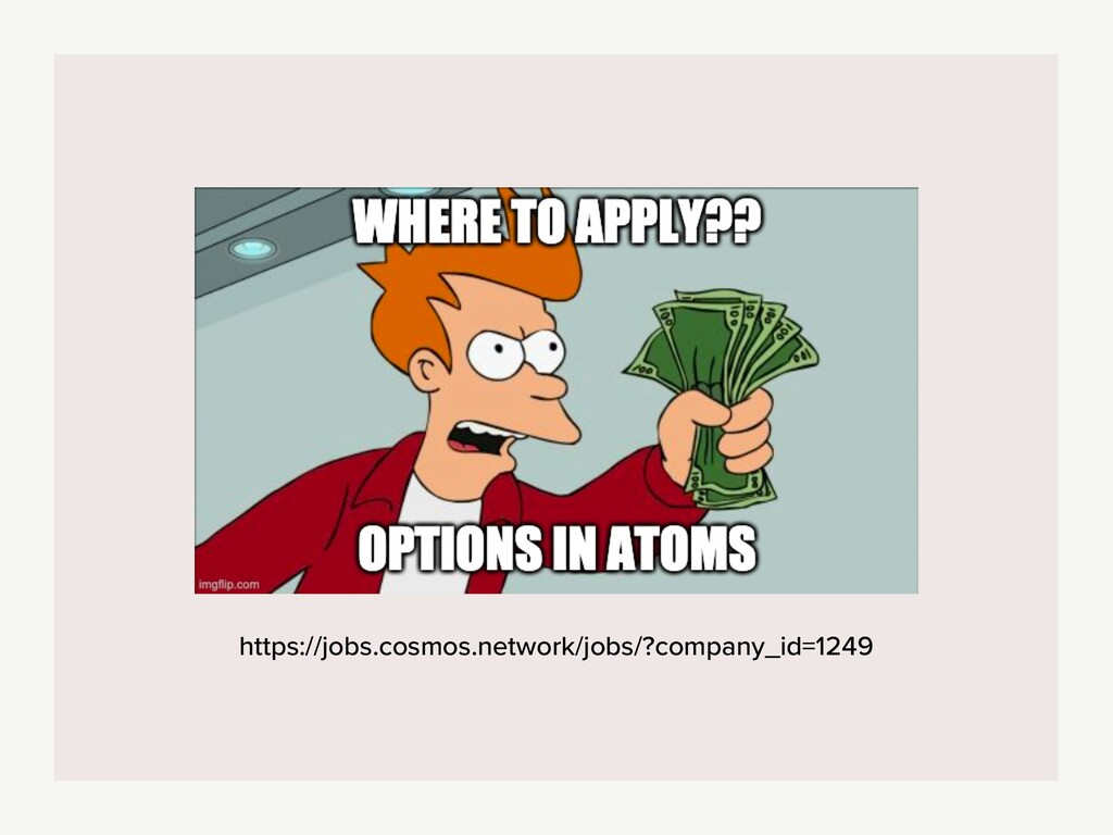 https://jobs.cosmos.network/jobs/?company_id=12...