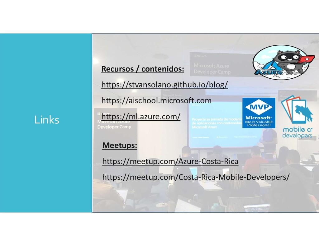 Links Esteban Solano Granados Senior Software E...