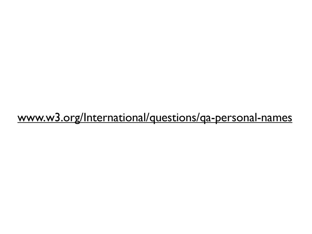 www.w3.org/International/questions/qa-personal-...