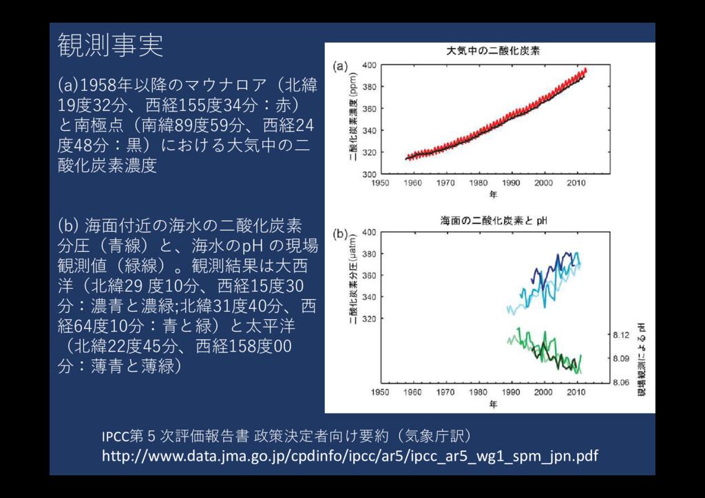 南緯24度線 - 24th parallel south - JapaneseClass.jp