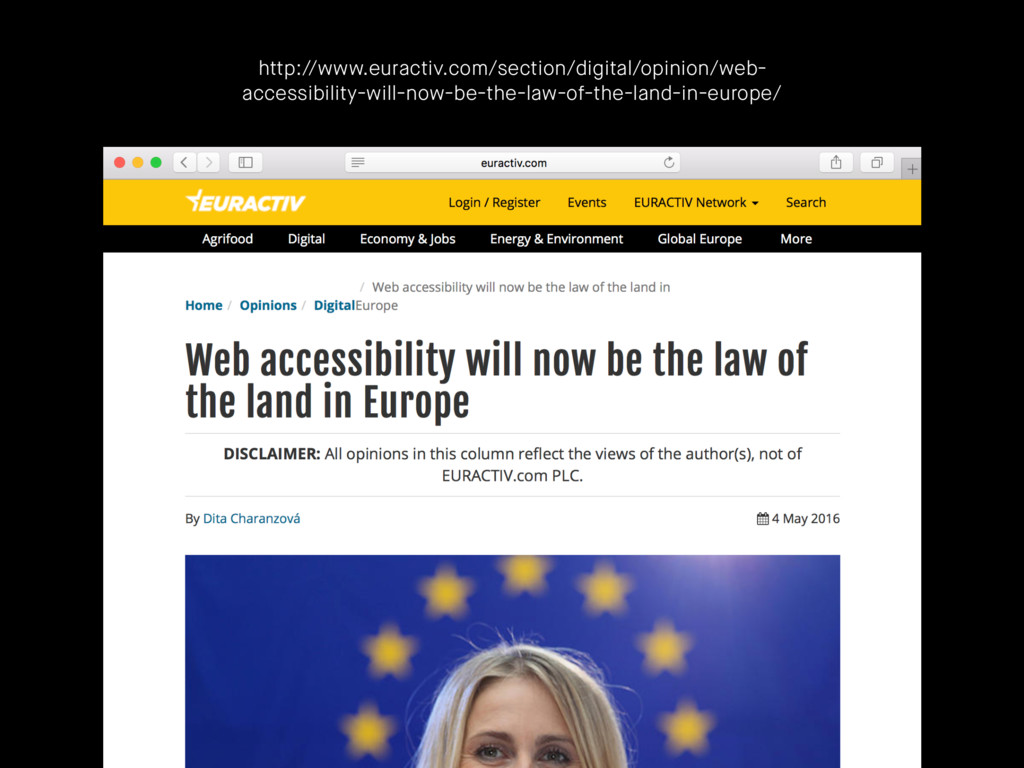 http://www.euractiv.com/section/digital/opinion...