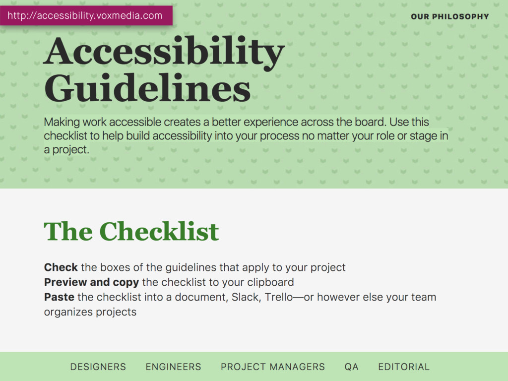 http://accessibility.voxmedia.com