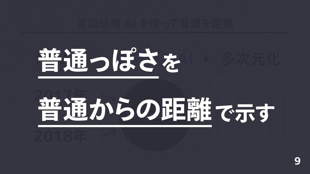 """ݴޠॲཧ """"* Λͬ ͯී௨Λఆٛ ݴޠॲཧ""""* /&84   ଟݩԽ..."""