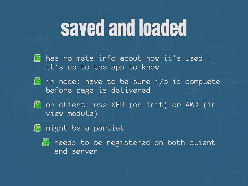 saved and loaded has no meta info about how it'...