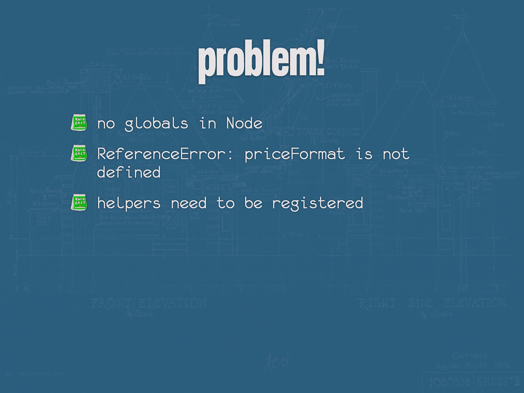 problem! no globals in Node ReferenceError: pri...