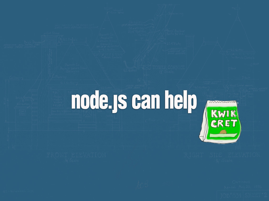 node.js can help