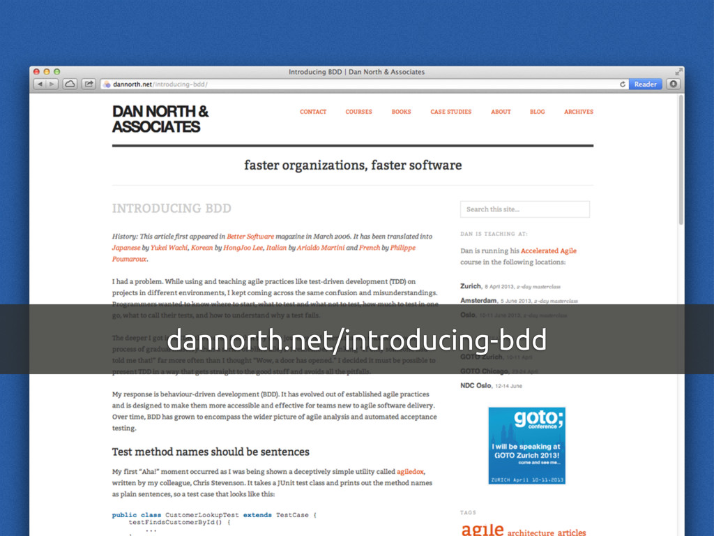 dannorth.net/introducing-bdd