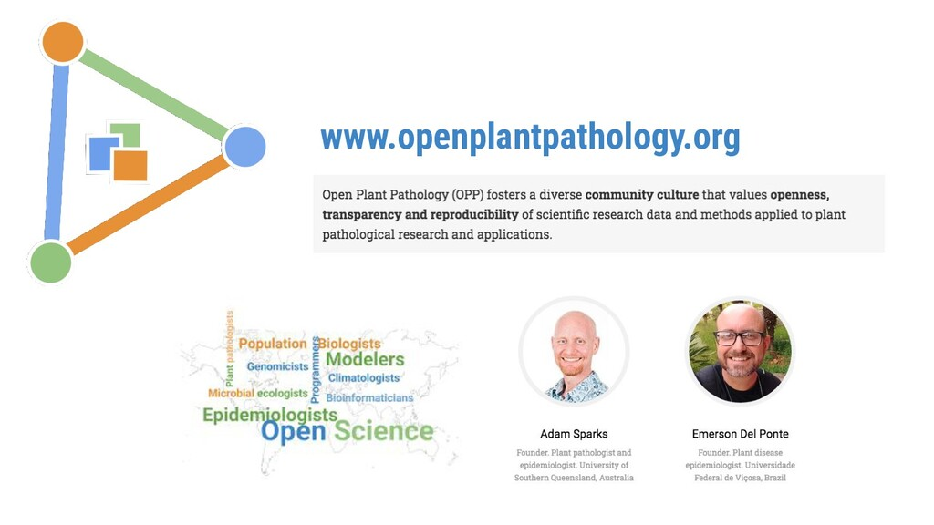 www.openplantpathology.org