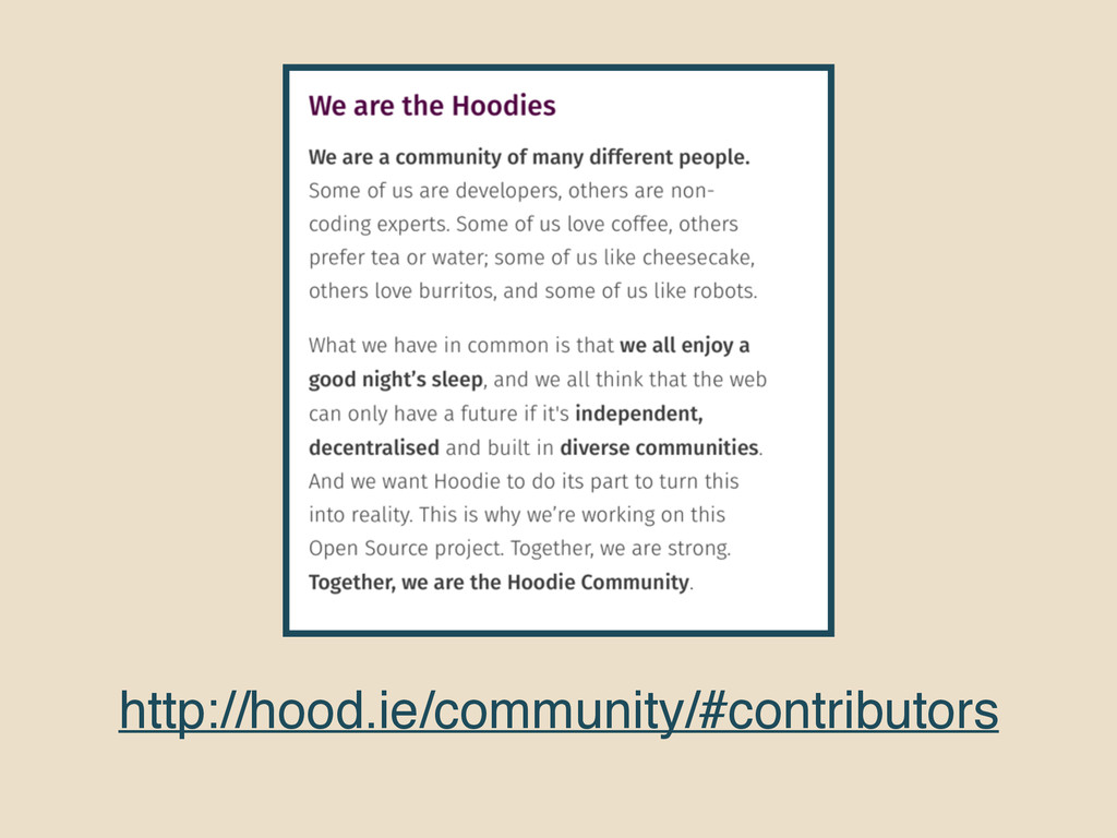 http://hood.ie/community/#contributors