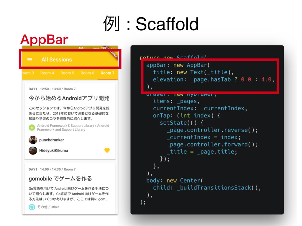 "ྫ : Scaffold ""QQ#BS"