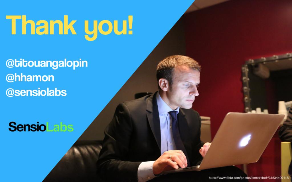 Thank you! https://www.flickr.com/photos/enmarc...